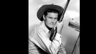 Chuck Connors, Johnny Crawford, Lucille Ball, Vivian Vance-