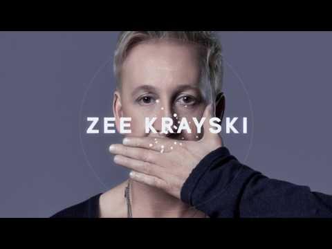 Zee Krayski - Scream