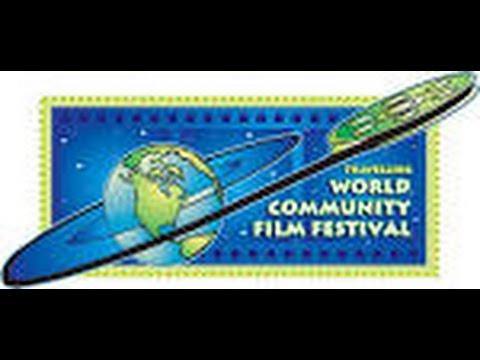 World Community Film Festival 2016   Studio Special