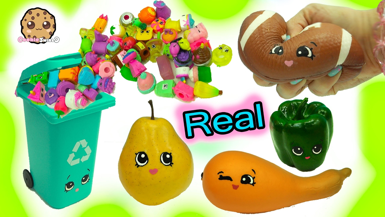 Diy custom painted do it yourself realistic inspired shopkins dollar diy custom painted do it yourself realistic inspired shopkins dollar tree store fruit solutioingenieria Gallery