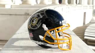 3rd US Infantry Regiment: Go Army, Beat Navy