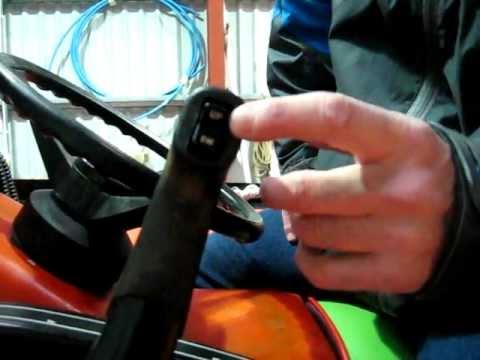 mercruiser electrical diagram power tilt trim button powerboating youtube  power tilt trim button powerboating youtube