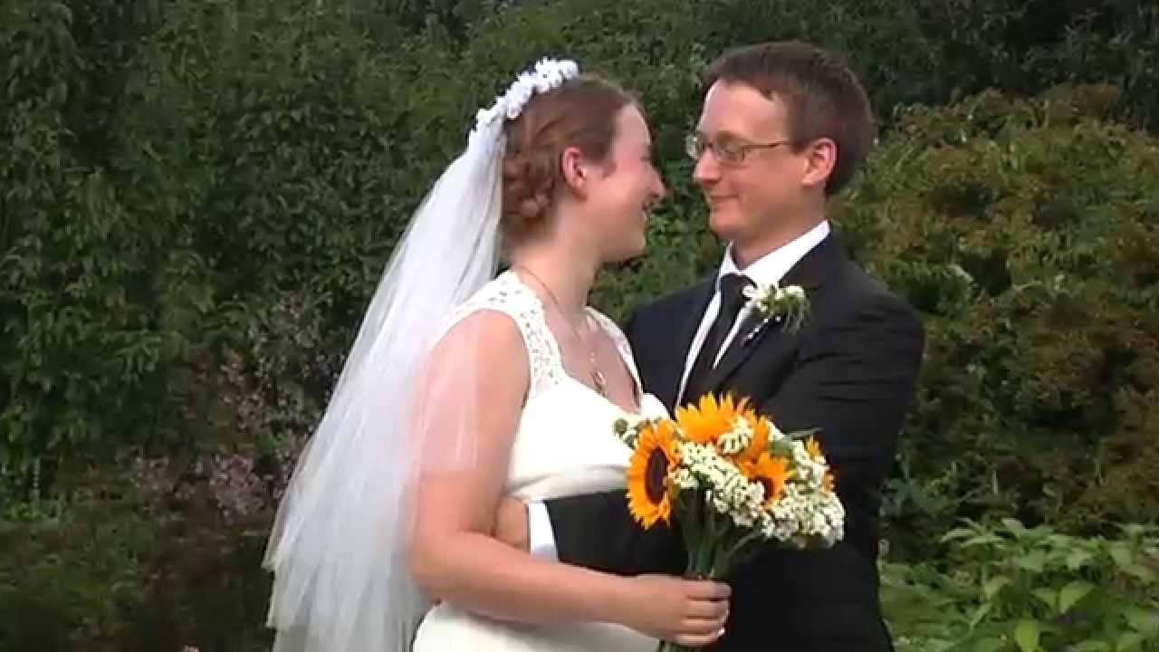 ben and yvonne wedding highlights youtube ben and yvonne