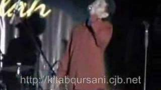 Download Lagu Jamal Abdillah - Kasih Ibu video klip clip MP3