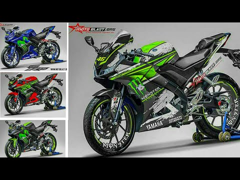 Full Download] R15 V3 Graphics Wrapped By Roy Stickers
