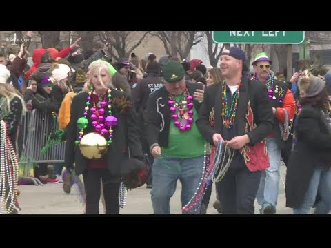 Will-Mardi-Gras-roll-on-in-2021-Soulard-organizers-say-the-show-must-go-on