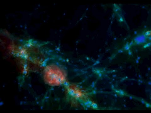 Electric Universe, Earthquakes, Cosmic Rays| S0 News November 21, 2014