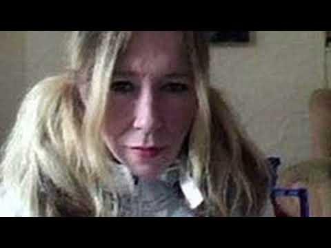 Ex-boyfriend of White Widow 'killed in drone strike' says he's 'glad' she's dead