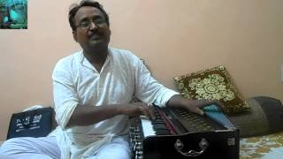 Gazhal Online Learning Singing Hindi classical vocal Hindustani lessons online Guru Teachers