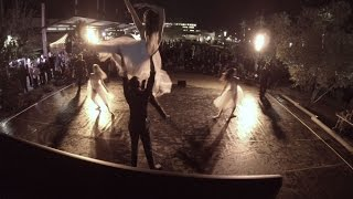Anaheim Ballet: Street View Dance