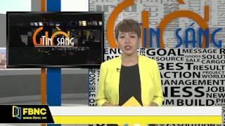 FBNC - GẦN 860.000 THÍ SINH ĐĂNG KÍ DỰ THI THPT QUỐC GIA 2017