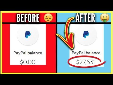 3 Best Websites To Make Money Online In 2019