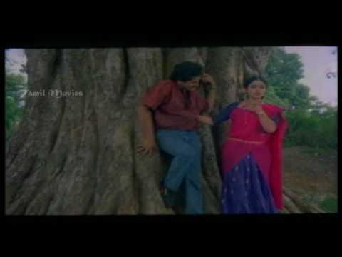Mana Maduraila Pathen HD Song