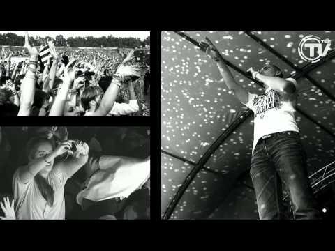 Dimitri Vegas, Like Mike & Regi - Need You There (Momentum) [Michael Calfan Vocal Remix]