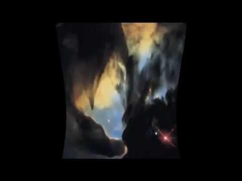 Praguedren - The Expanding Universe (Lab RAZ Mix)