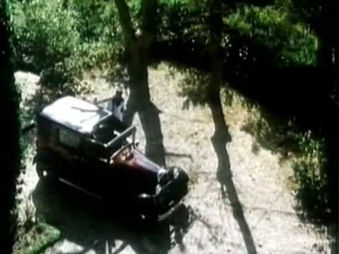 La Historia de Citroën Pasion por el Automovil Documental