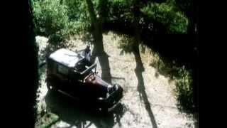 La Historia de Citroën Pasion por el Automovil Documental