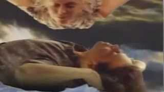 Tears For Fears - Sowing The Seeds Of Love (Video)