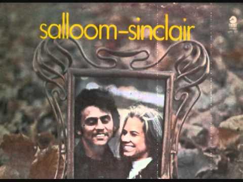 Salloom Sinclair The Mother Bear Salloom Sinclair The Mother Bear