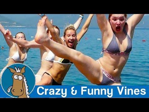Funny Fails Vine Compilation – Funniest Fails Of All The Time   Ep. 5