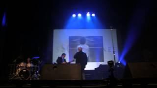 John Swan (Swanee) - Temporary Heartache