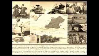 Kel Assouf -  Azawad