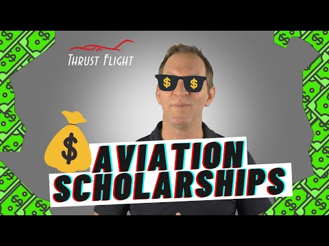 How to Pay For Flight Training