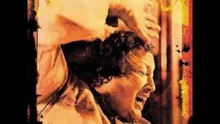 Fasl e gul hai, Saja hai mekhana Nusrat Fateh Ali Khan   YouTube