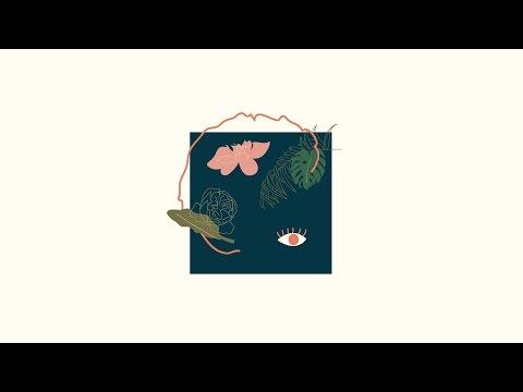 FEELS (Mix by Hannah Faith)