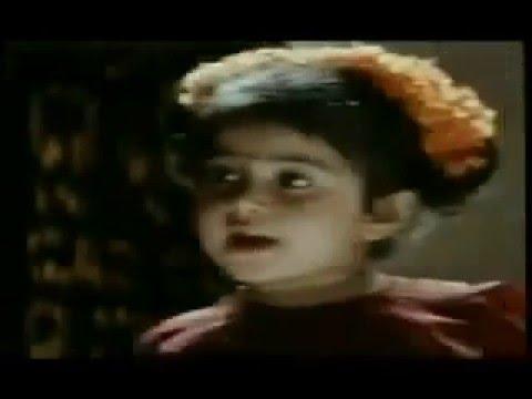 Potri padadi ponne -Devar magan 1992