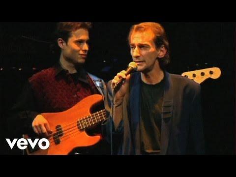 Ludwig Hirsch - Die Omama / Live 1993
