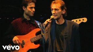 Ludwig Hirsch - Die Omama  | Live aus dem Volkstheater Wien / 1993