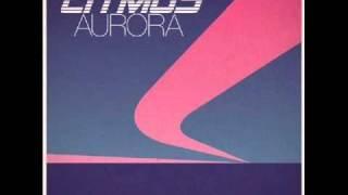 Litmus - Beyond the Sun