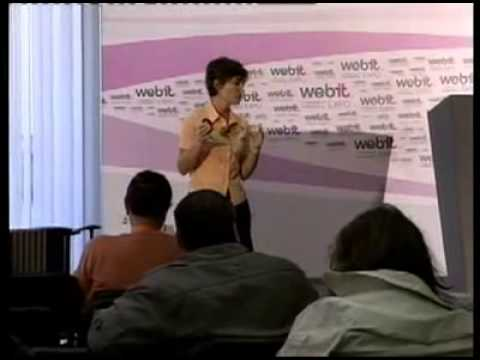 "Presentation of media group ""Manager"""