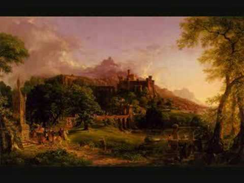 """Gioachino Rossini - """"Qui tollis"""" from """"Messa di Gloria"""" (Francisco Araiza)"""