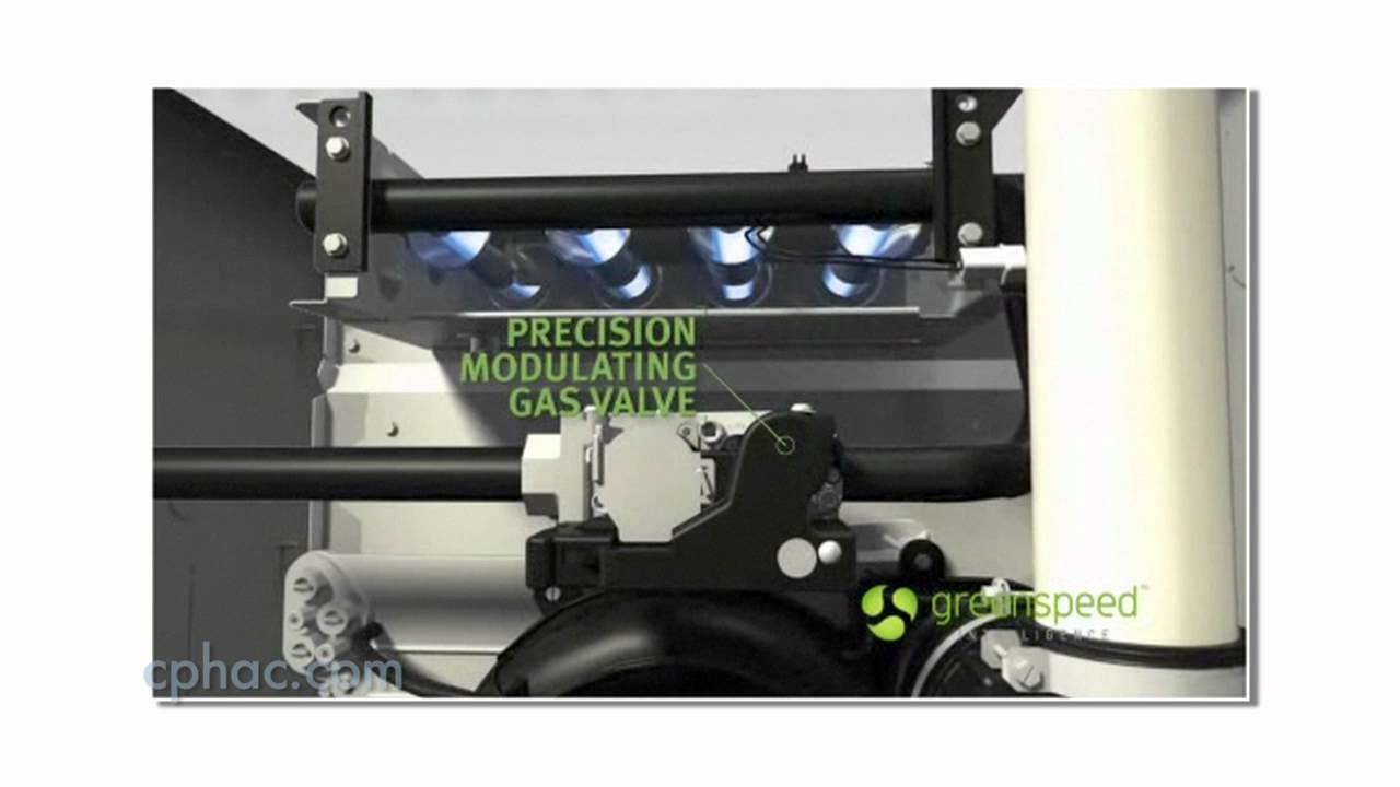 Comfort Furnace Infrared Heater Parts Comfort Zone