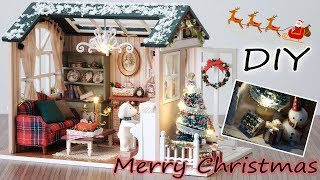 Jingle Bell ...... Jingle Bell !!!!!!!!!! Winter is coming .......Hope you have a wonderful holiday Merry Christmas & Happy new year .....