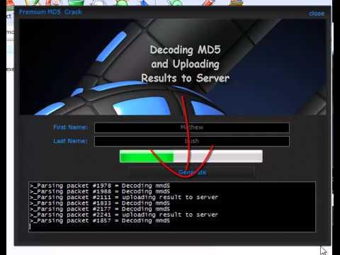 Download MP3 M4R Converter  V.3 Full Version