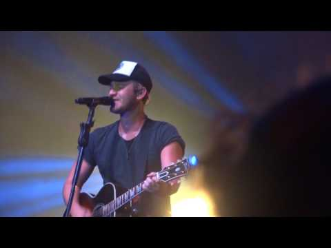 Lifehouse — It Is What It Is Toronto 8217