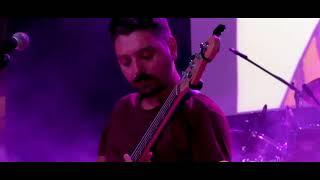 Baixar Festa della musica 2018 - Scordia [AFTERMOVIE]