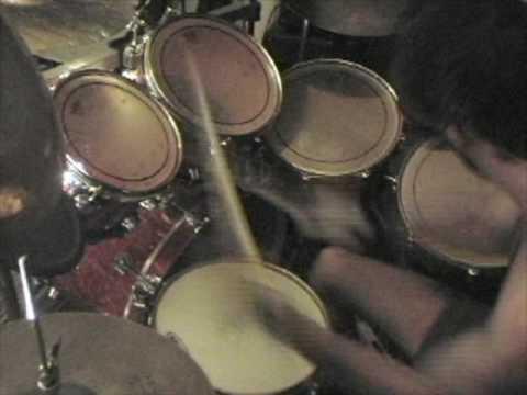 Drum Video
