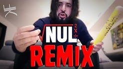 MOHAMED HENNI - NUL (REMIX)