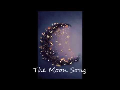 [Ukulele Instrumental] - The Moon Song (In Style Of HER)