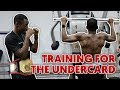 tbjzl-undercard-training-improved-squats-full-body-session