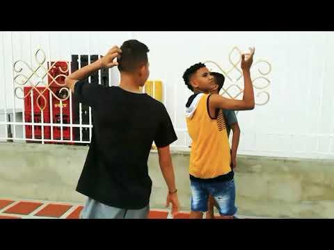 El Canario Y El Flojo (Pablo Humor)😂