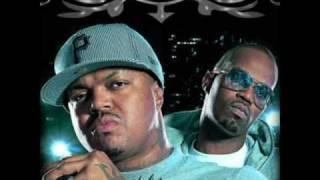 Three 6 Mafia Laws Of Power - Shots After Shots (NEW Music 2009)