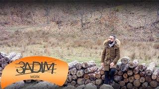 Diyap Eren Kahraman - Dersimde Bir Yar Sevdim ( Official Video )
