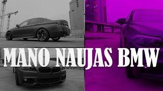 MANO_NAUJAS_BMW._KAIP_NENUPIRKTI_