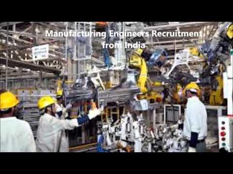 Engineers Recruitment Agency India: MM Enterprises