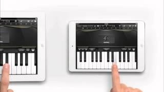 iPad Mini電視廣告 - 超簡約但非常酷